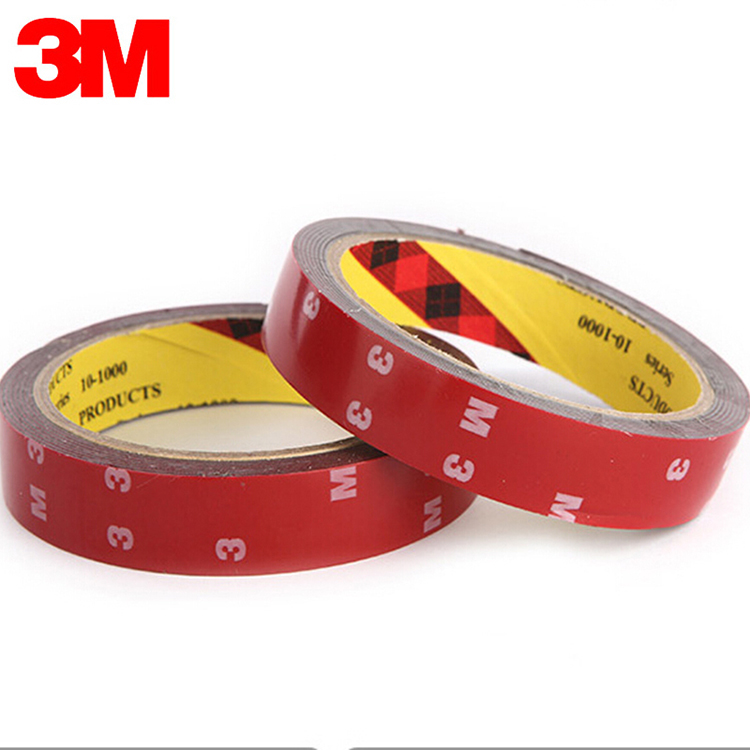 3m Double Sided Adhesive Tape 2017 2018 Best Cars Reviews