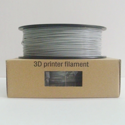 Free shipping 3D printer filament 1 75mm 3mm ABS filament Compatible impressoras 3d such as Makerbot