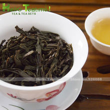 [HT!]100g feng huang dan cong oolong tea MiLanXiang,chaozhou dancong tea,honey orchid flower flavored Guangdong phoenix tea(China (Mainland))