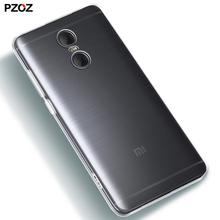 Buy PZOZ Xiaomi Redmi Pro Case Silicone Cover Original Xiomi Redmi Pro Slim Protection Soft Shell Xiaomi Redmi Pro Prime 5.5 inch for $3.19 in AliExpress store