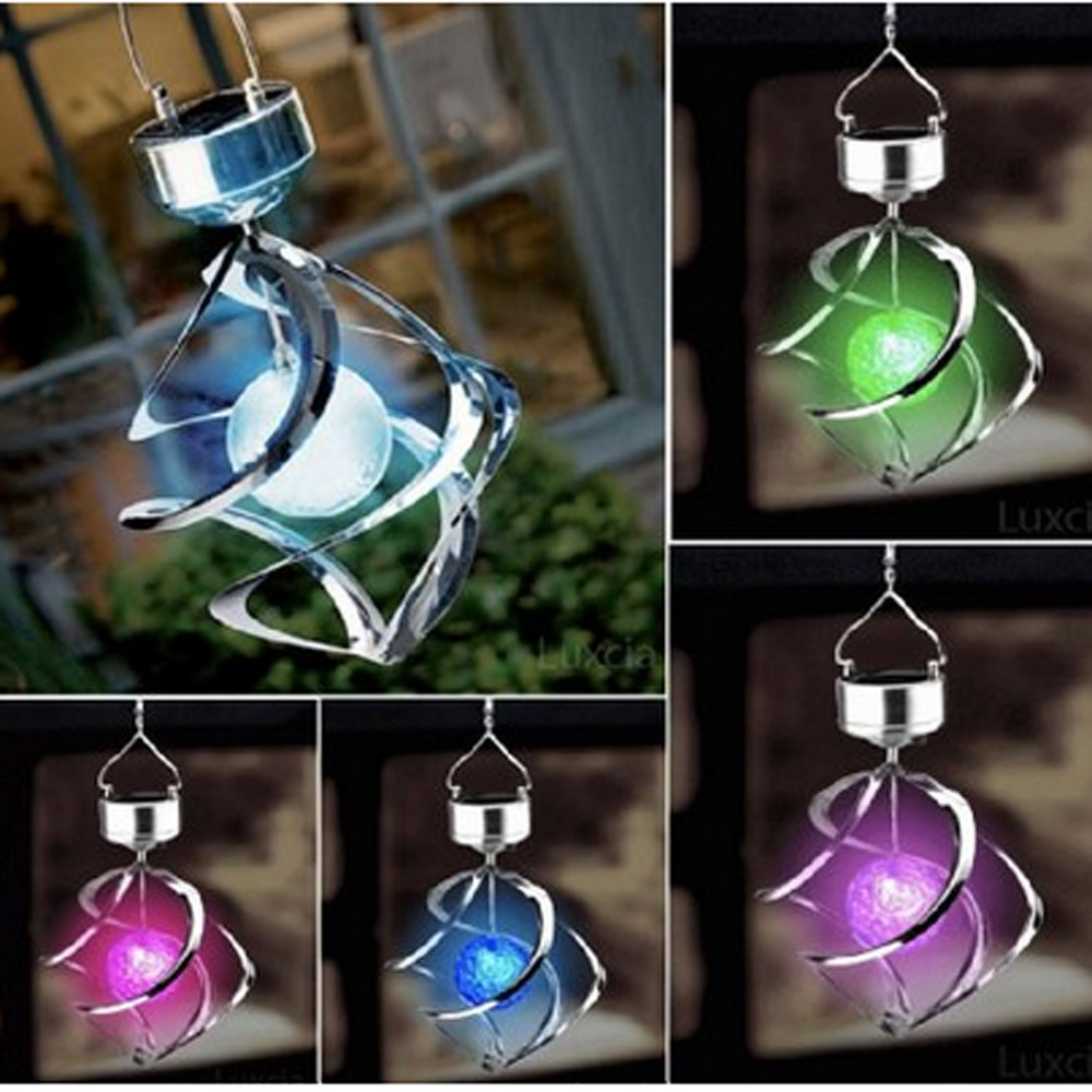 Color Changing Outdoor Lights Outdoor Solar Lights Color