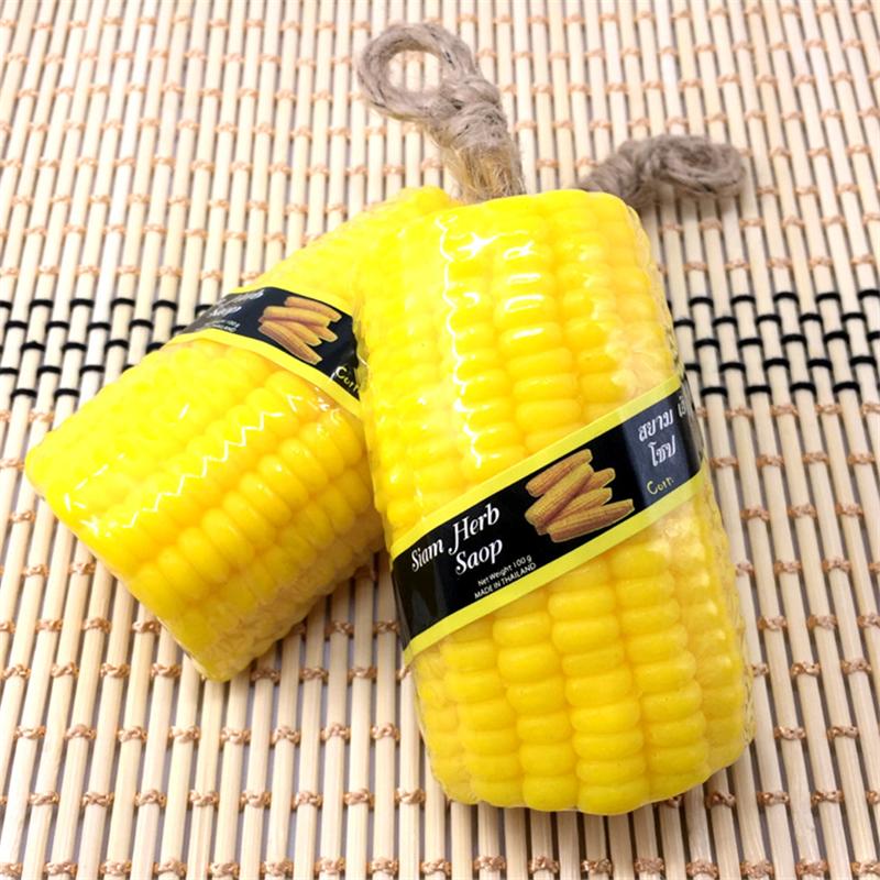 lavage savon promotion achetez des lavage savon promotionnels sur alibaba group. Black Bedroom Furniture Sets. Home Design Ideas