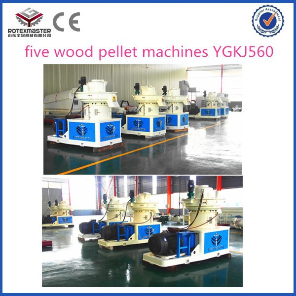 buy wood pellets wholesale 2