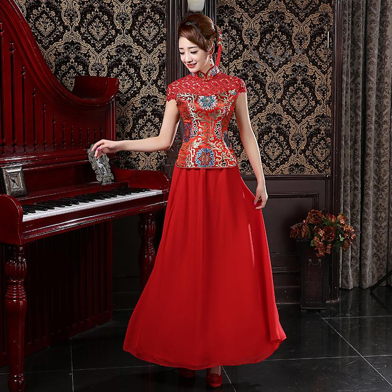 Popular Graduation Formal Dresses-Buy Cheap Graduation ...
