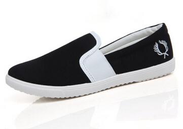 Женская обувь на плоской подошве 2015 #7386 женская обувь на плоской подошве 2015
