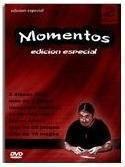 Dani Daortiz - Momentos (1-3)(China (Mainland))