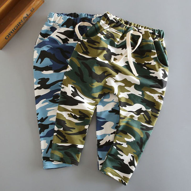 online kaufen gro handel camouflage hose f r baby aus china camouflage hose f r baby gro h ndler. Black Bedroom Furniture Sets. Home Design Ideas