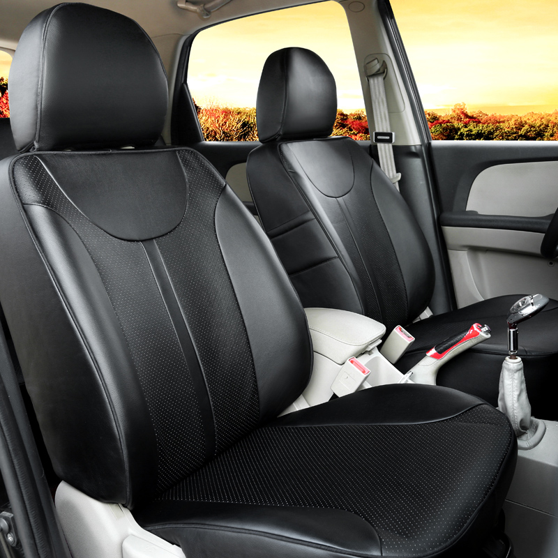 Online Get Cheap Luxury Car Seat Covers Aliexpress
