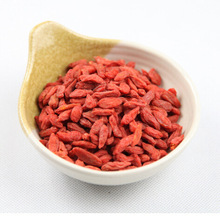 300g Super Grade Goji Berry for sex Organic Dried Wolfberry Ning Xia Chinese Goji Herbal Tea