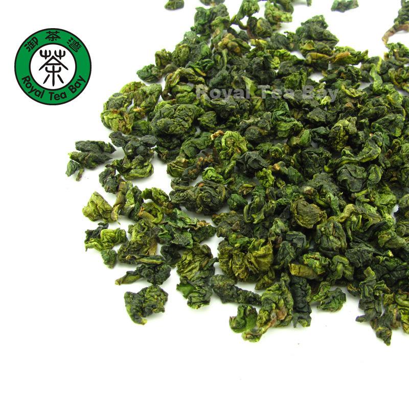 Organic Tie Guan Yin Chinese Oolong Tea *Tieguanyin Tea 250g T033<br><br>Aliexpress