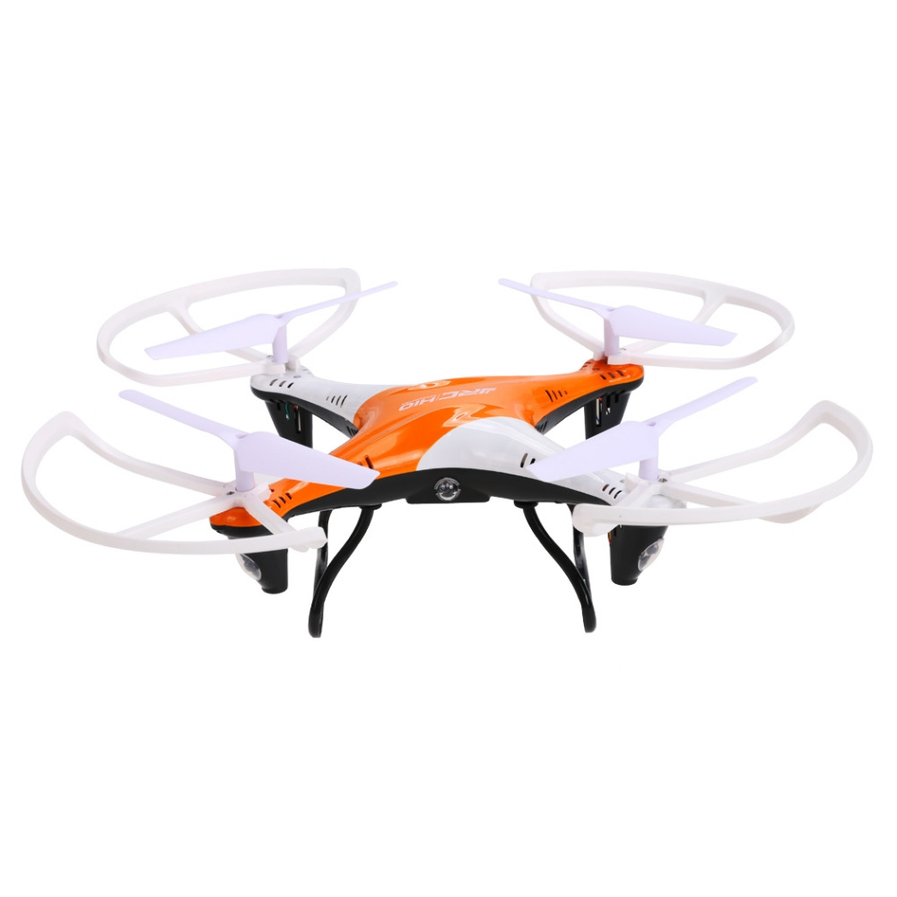 RC Quadcopter Drone Headless Mode 6-axis Gyro 4CH 2.4GHz Remote Control Airplane Children Outdoor Toys(China (Mainland))