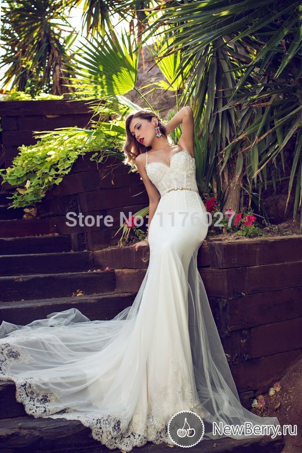 Cheap Wedding Dresses For The Beach 64 Great Wedding dresses to wear