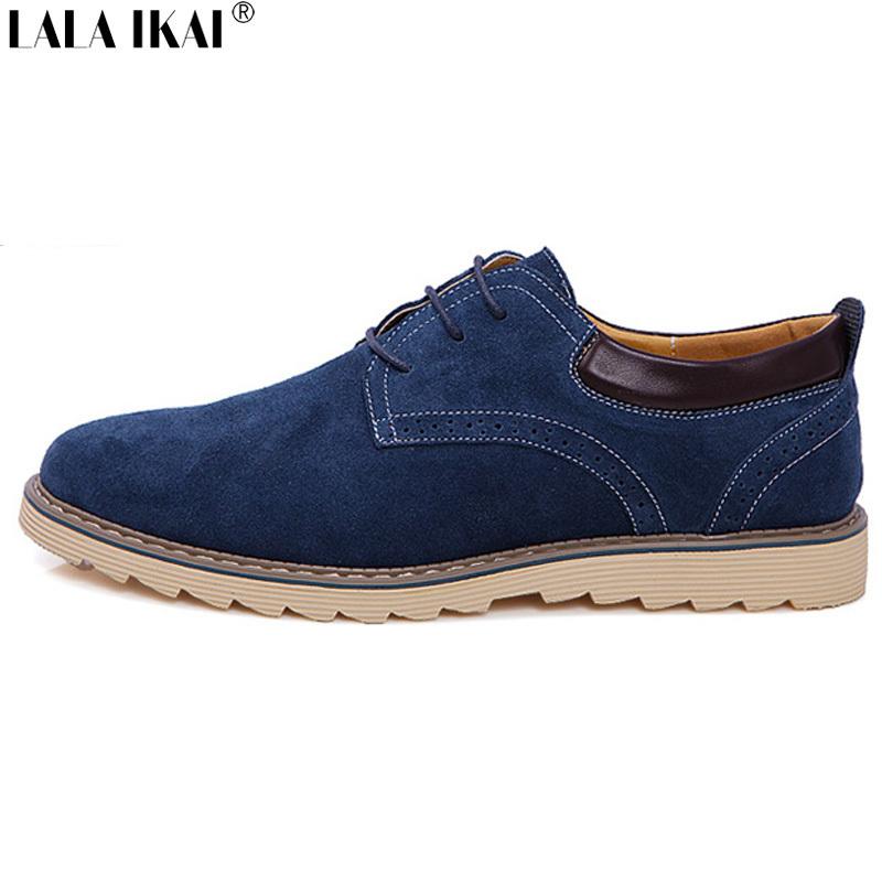 Распродажа мужской обуви - Ecco