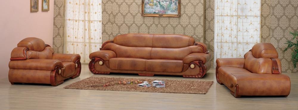 Conjunto de sof s de malasia compra lotes baratos de for Sofas chesterfield baratos