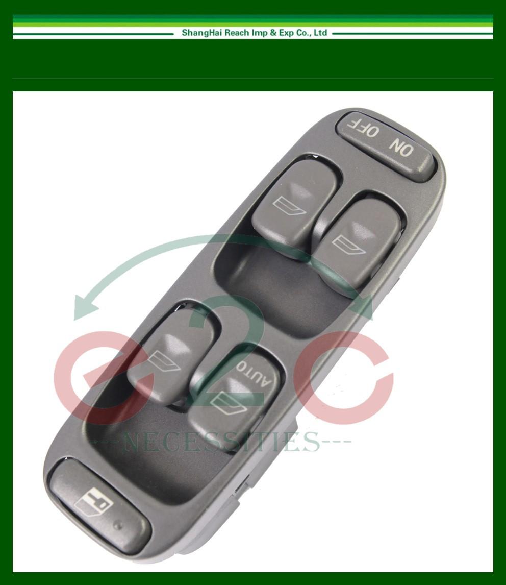 Popular 2000 volvo v70 buy cheap 2000 volvo v70 lots from for 1999 volvo v70 window switch