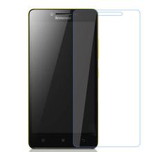 0.3 мм закаленное стекло для Lenovo A6000 / A6000 плюс A6010 плюс протектор защитная пленка для Lenovo K3 передняя Templado