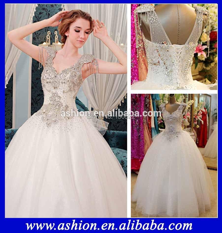 Indian Hochzeitskleider Bilder