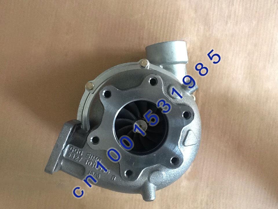 OM502LA(1)