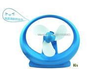 Новый материал охраны окружающей среды .. может быть использован выше сроком на один год в возрасте одного button.147 * 60 * 133mm. Ручной вентиляторы