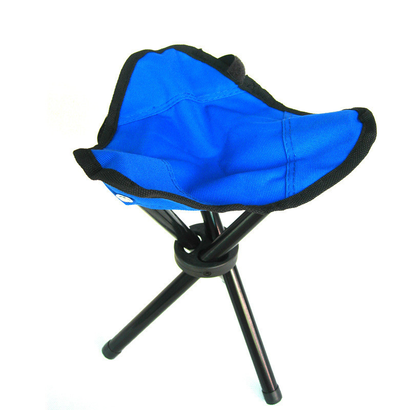 P20 Camping Chair Outdoor Sport Portable Folding BBQ Beach Fishing Chair FC001(China (Mainland))