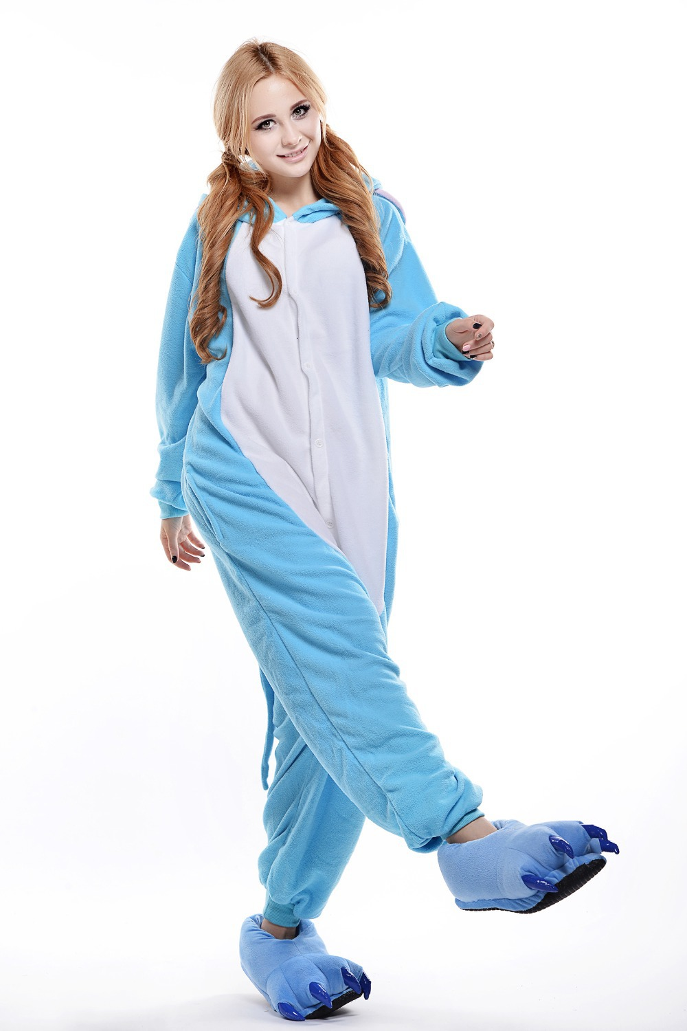 Shop for PINK L Adult Cute Unicorn Animal Onesie Pajama online at $ and discover fashion at truedfil3gz.gq Cheapest and Latest women & men fashion site including categories such as dresses, shoes, bags and jewelry with free shipping all over the world.