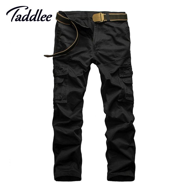 Online Get Cheap Khaki Slim Fit Pants -Aliexpress.com | Alibaba Group