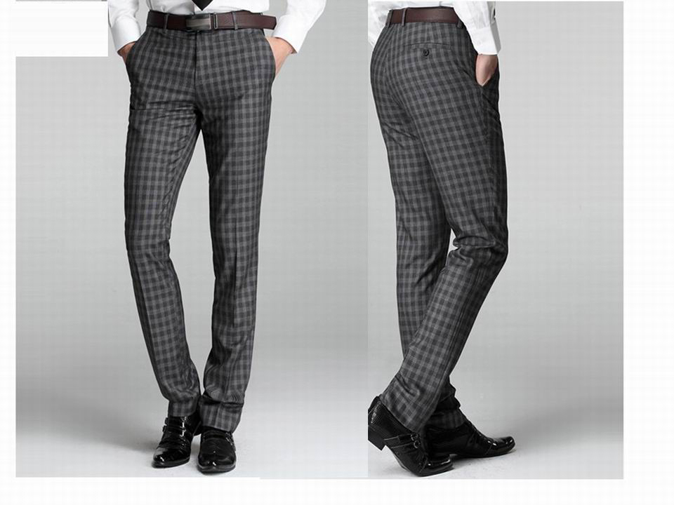 2015-Hot-Sale-Men-Brand-Slim-Fit-Suit-Pants-Fashion-Dress-Pants-High-Quality-Business-Trousers.jpg
