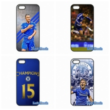 Buy Chelsea FC Players Pride London Phone Cases Cover Samsung Galaxy Note 2 3 4 5 7 S S2 S3 S4 S5 MINI S6 S7 edge for $4.99 in AliExpress store