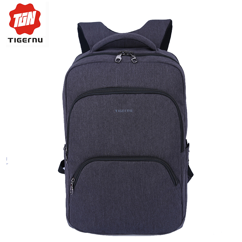 New Pattern Men Backpacks Fashion School Bag Leisure backpack shoulder bags(China (Mainland))