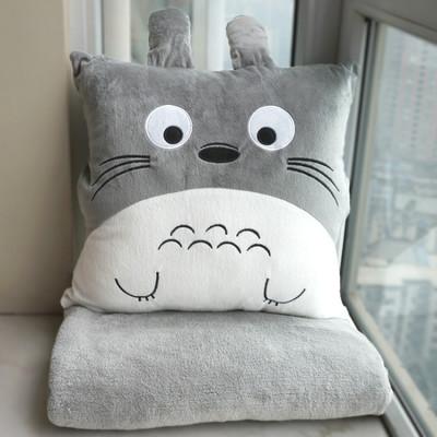 comparer les prix sur quilted pillow online shopping. Black Bedroom Furniture Sets. Home Design Ideas