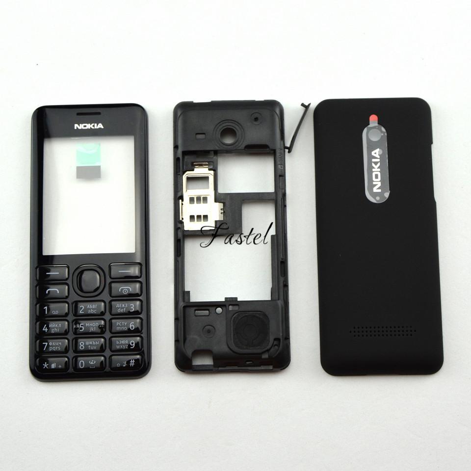 Nokia Asha 206 2060