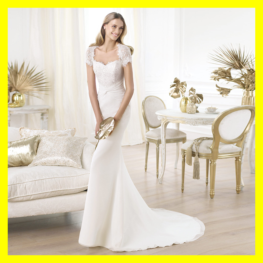 Sheath wedding dresses off white mother of the groom jj for Off white dresses for weddings