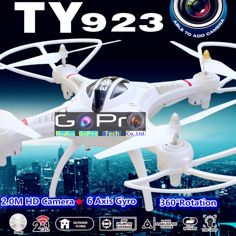 Spy Camera Fly Spy Drone hd Fly Camera vs