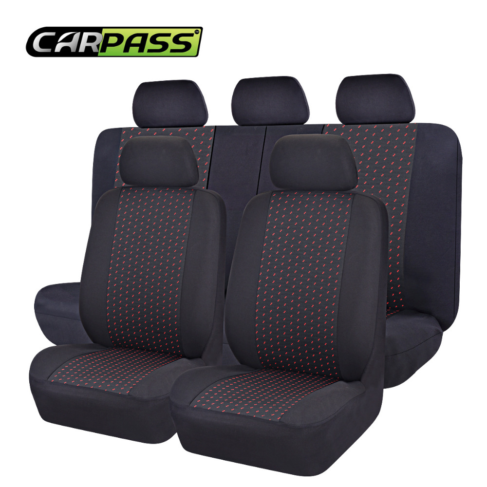 Online Get Cheap Car Seat Cloth Aliexpress
