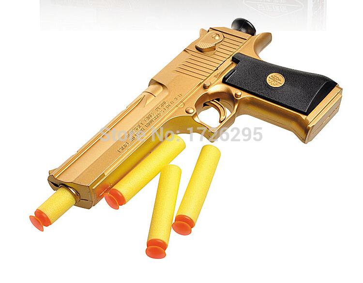 Popular Mini Nerf Gun-Buy Cheap Mini Nerf Gun lots from ...