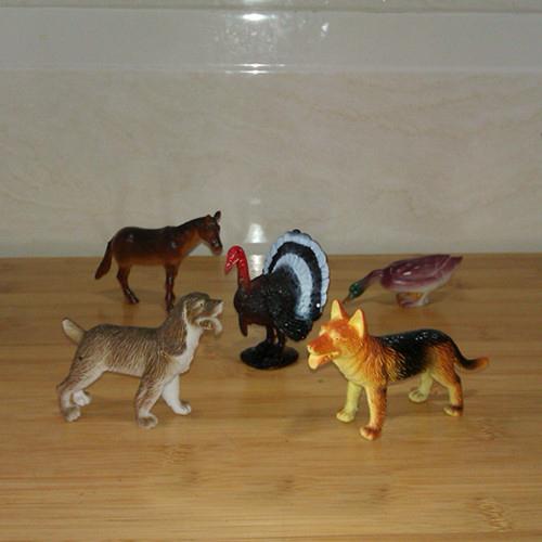 achetez en gros cheval jouet en caoutchouc en ligne des grossistes cheval jouet en caoutchouc. Black Bedroom Furniture Sets. Home Design Ideas