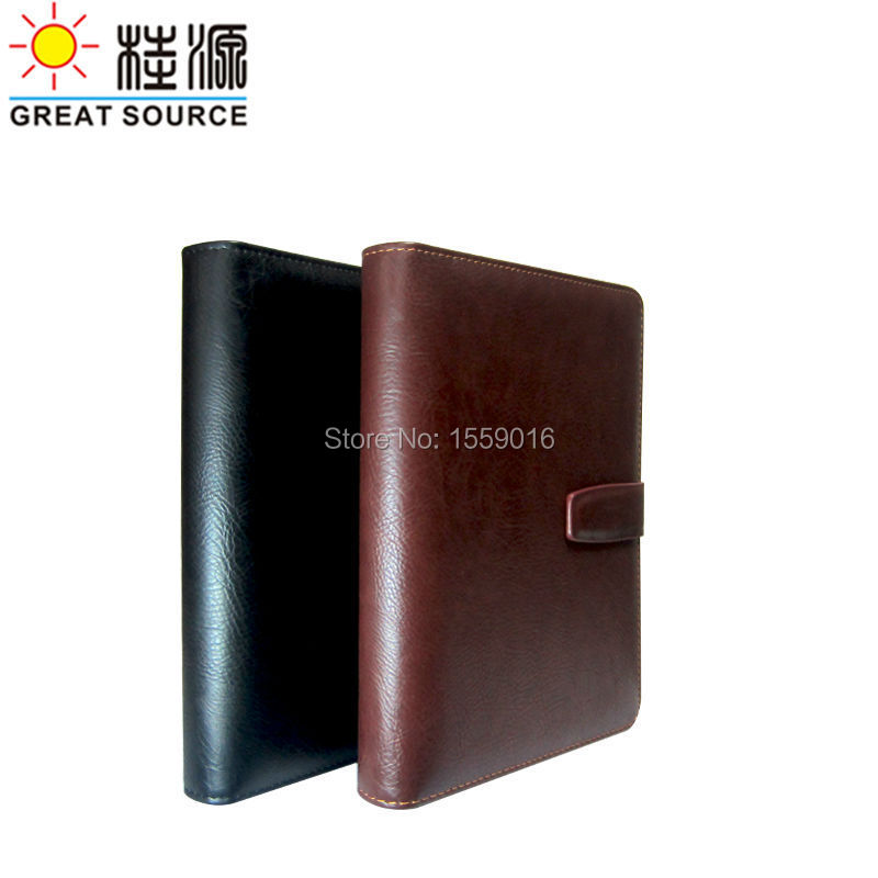 Notebooks from Office  amp  School Supplies on Aliexpress com   Alibaba