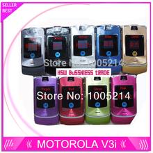 wholesale single sim phone