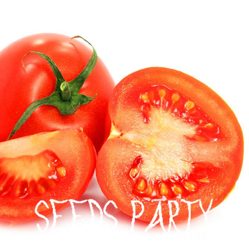 usine de tomate achetez des lots petit prix usine de tomate en provenance de fournisseurs. Black Bedroom Furniture Sets. Home Design Ideas