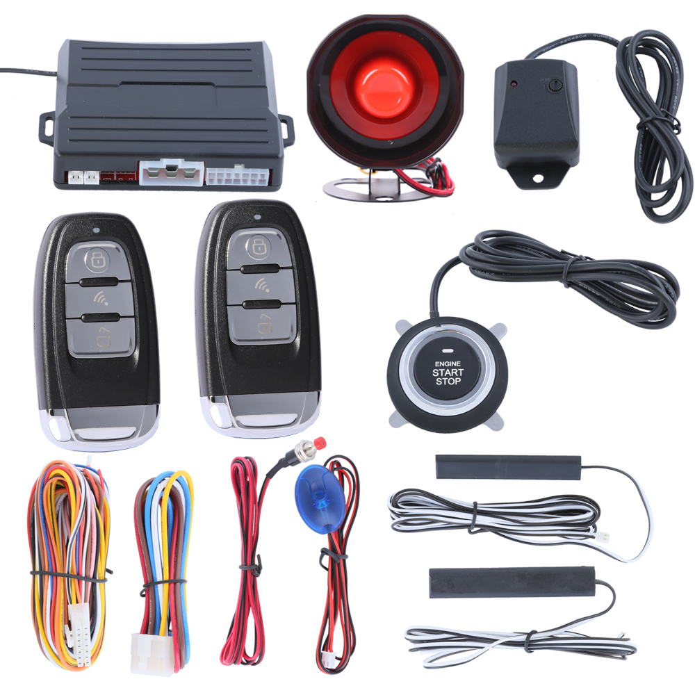 car remote start wiring diagram with Viper Remote Engine Start Stop System on Viper Remote Engine Start Stop System moreover Remote Start Using Cell Phone Part 1 furthermore Watch furthermore Jdmsubaru also Bulldog Security Rs1100 Wiring Diagrams.