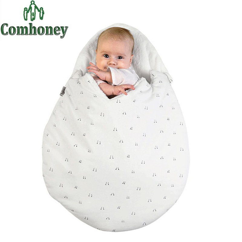 Newborn Bed Sleeper Reviews Online Shopping Newborn Bed