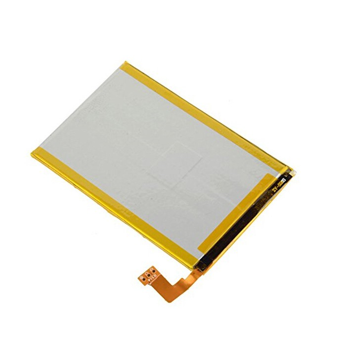 100% Genuine Original Real Replacment 2300mAh Phone Battery LIS1509ERPC For Sony Ericsson Xperia SP M35H C5302 C5303