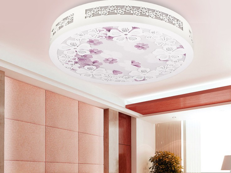 compare prices on wood ceiling panels online shopping buy