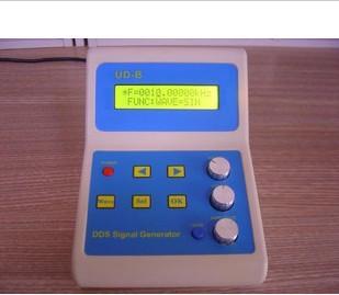 UDB1105 5M DDS Signal Generator Source Module (C5B1)<br><br>Aliexpress