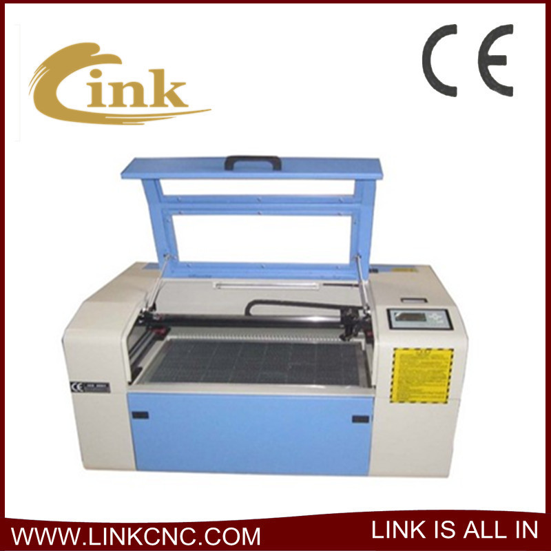 Low price China popular mdf laser cutting machine price(China (Mainland))