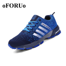 2016 Men Women Running Shoes Autumn Summer mesh lovers Sneakers,Fly Weave Light Breathable Sport Shoes Comfortable Sneakers ST25(China (Mainland))