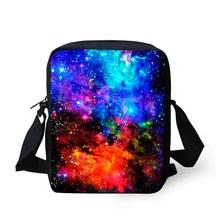 Школьные сумки  от For U Custom  для Мальчиков, материал Хлопковая фабрика артикул 32409260627