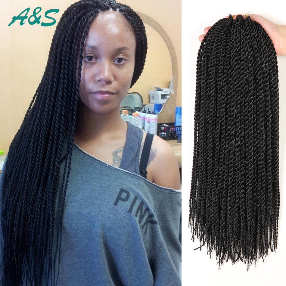 Crochet Braids Micro Locs : Online Buy Wholesale micro faux locs from China micro faux locs ...
