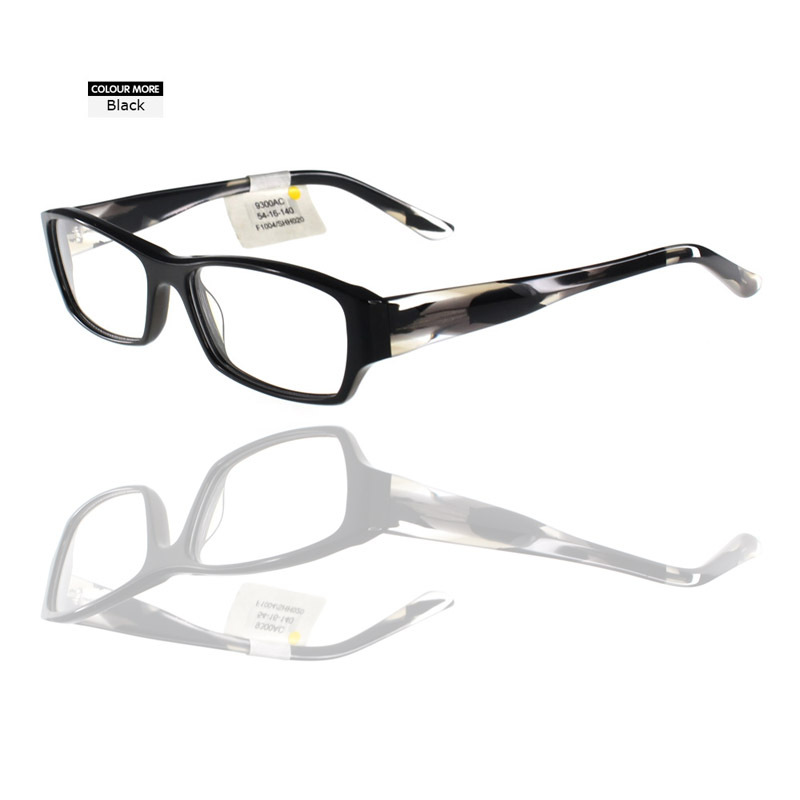 2015 fashion design, lady style full rim optical frames, women plastic eyeglasses frame, free shopping for CPAP DT240(China (Mainland))