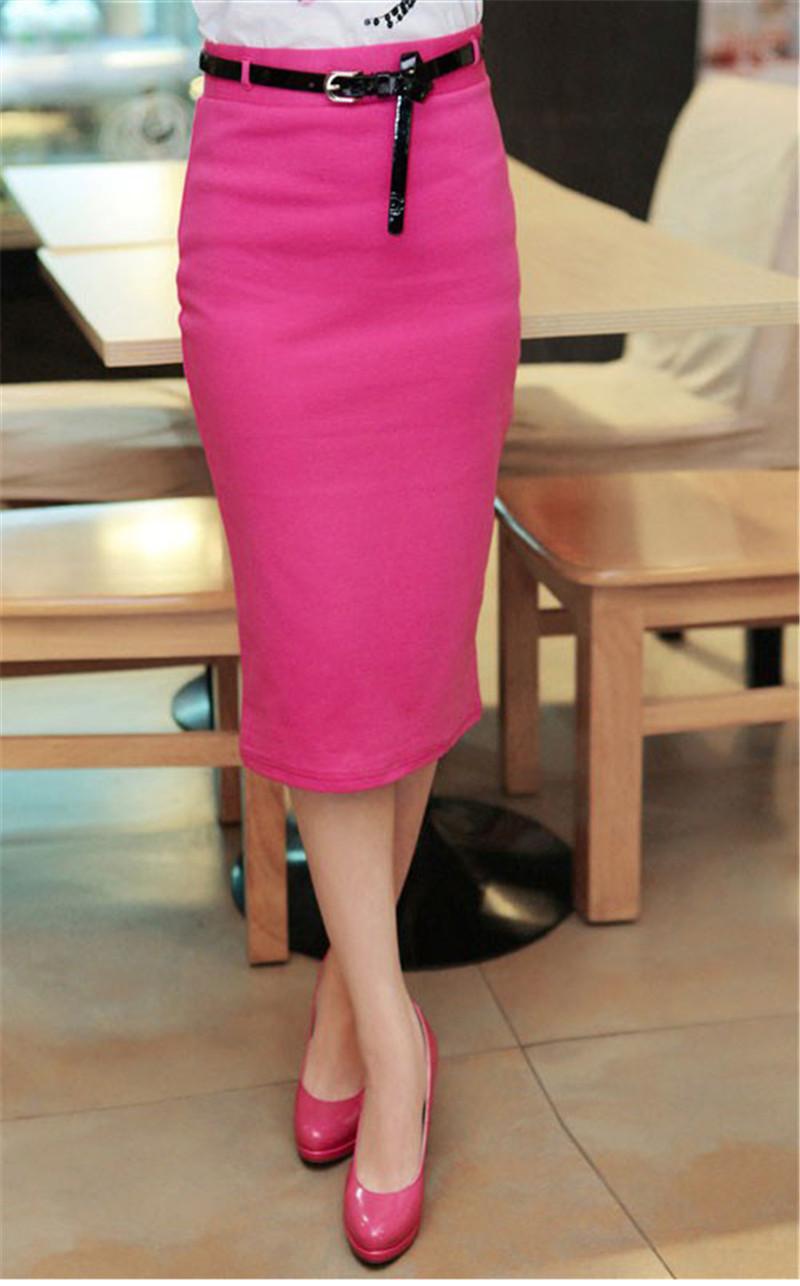 midi skirt  (28)
